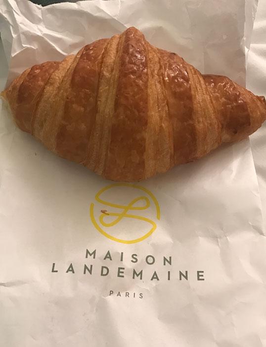 http://www.maisonlandemaine.com/