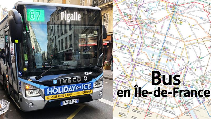 bus60