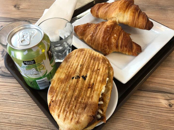 Boulangerie-Montgolfiere