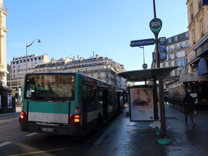 パリバス32番