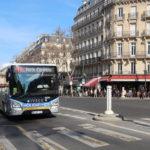 パリバス38番