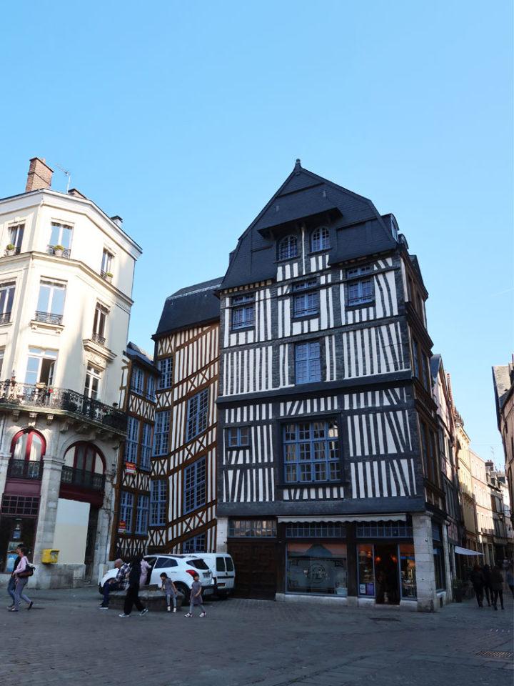 Place Barthélémy