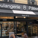 Boulangerie Paris & Co Ecoles