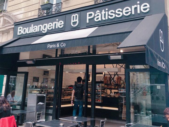 Paris-&-Co-Ecoles