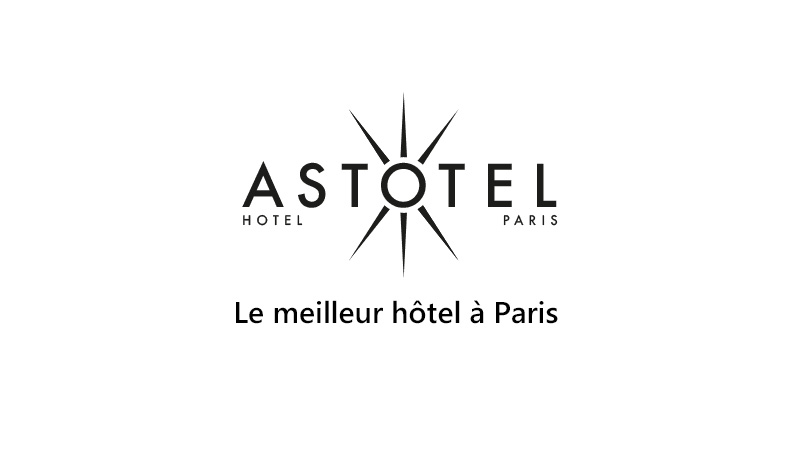 アストテルホテル