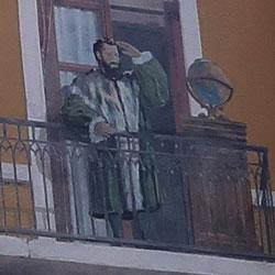 Giovanni-da-Verrazzano