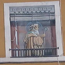 Saint-Irenee