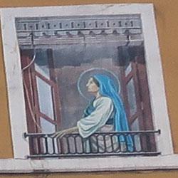 Sainte-Blandine