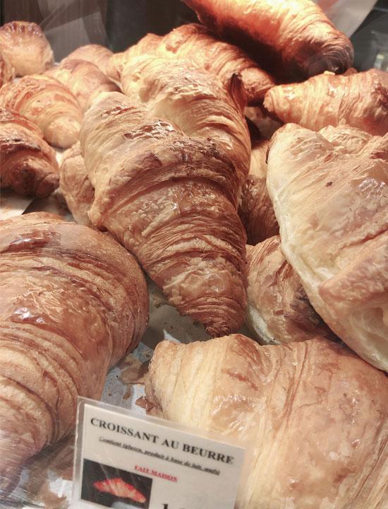 Boulangerie Jean Noël Julien