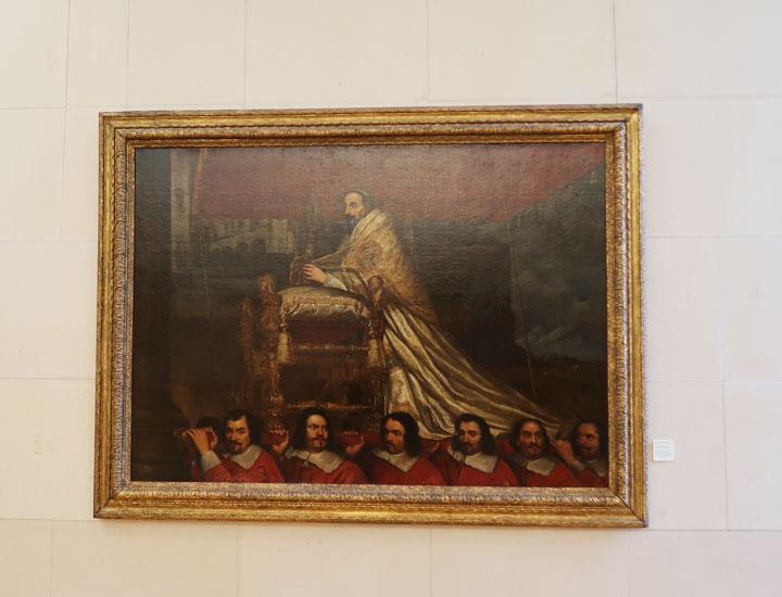 Giovanni Maria Morandi