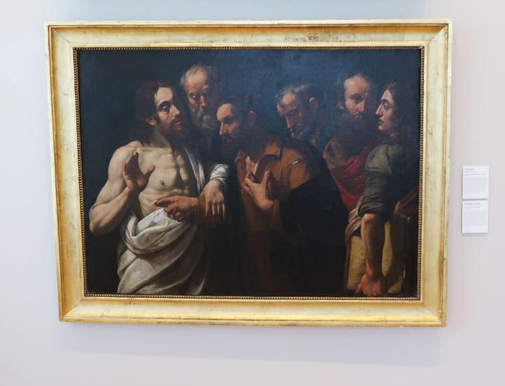 Giuseppe Vermiglio
