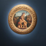 Piero di Cosimo