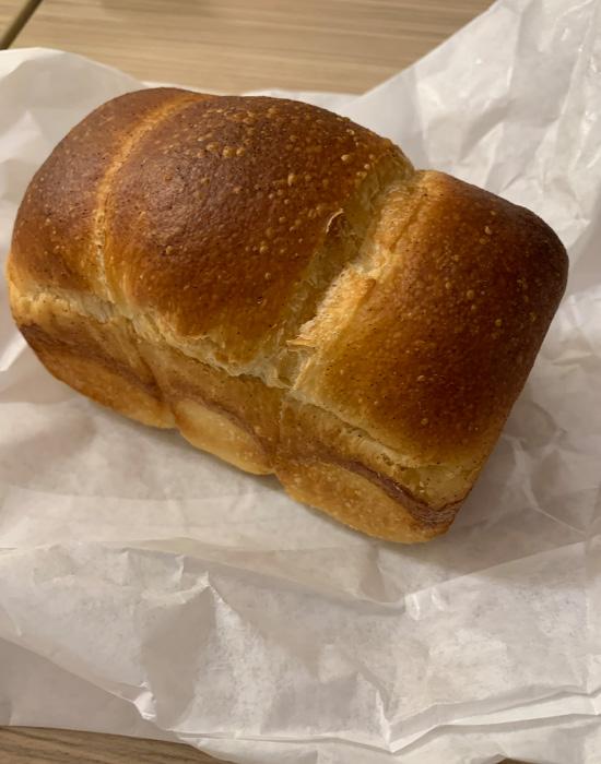 Boulangerie Perséphone ブーランジェリー・ペルセフォン