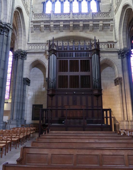 リール大聖堂